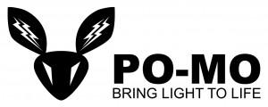 logo - pomo-slogam-big2